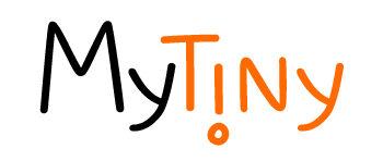 Mytiny.store